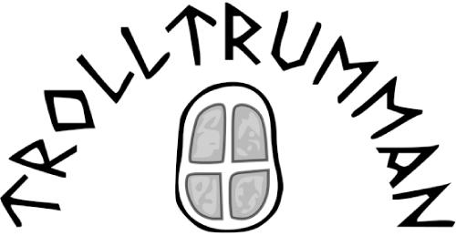 trolltrumman.com